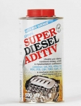 VIF Super Diesel ADITIV ZIMNÝ - 500ml